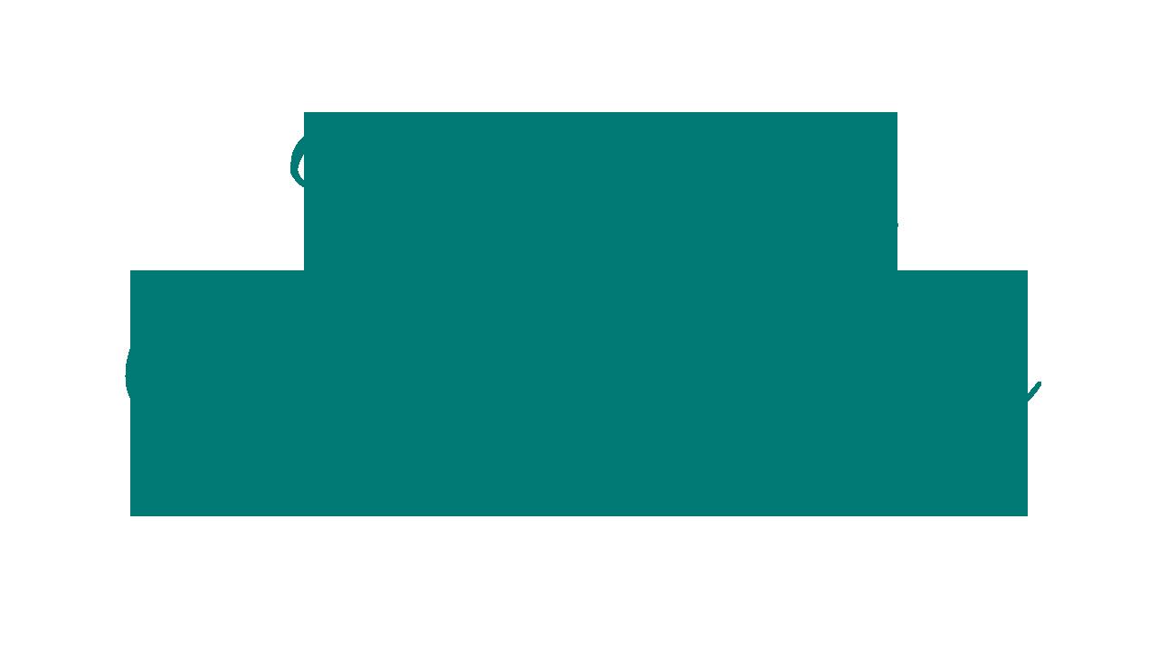 Faidra Giannelou