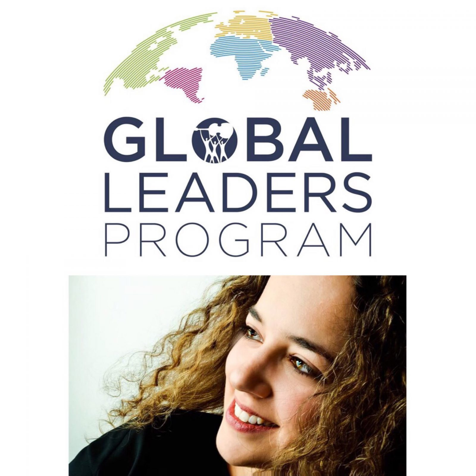 Global Leaders Program