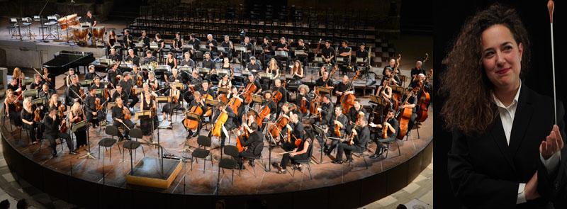 Mendelssohn's Midsummer Night's Dream